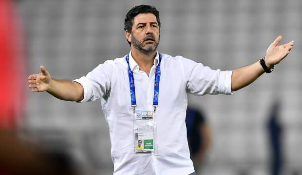 'Fenerbahçe'yi reddetti, 2 yıllık sözleşme imzaladı'