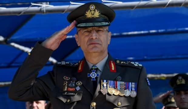 Hayal aleminde: Türkiye karşısında ordumuz mükemmel