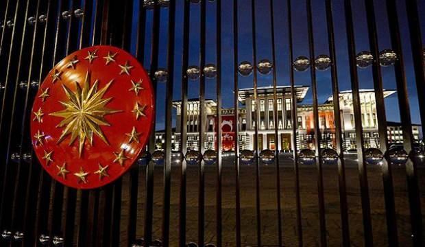 İletişim Başkanlığı paylaştı! 7 maddede turizmde güvenilir adres: Türkiye