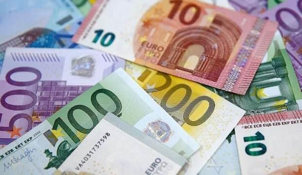 İspanyol hükümetinden 50 milyar euroluk paket