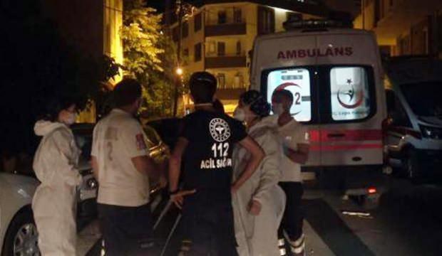 İstanbul'da böcek ilacı kâbusu! Hemen ambulansı aradılar