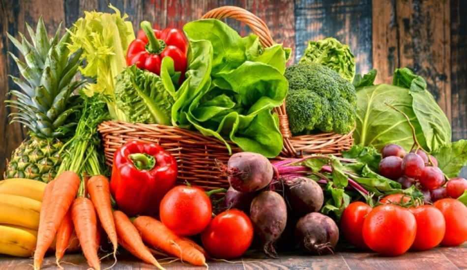 Kimyasal işleme maruz kalan besinleri nasıl anlarız?