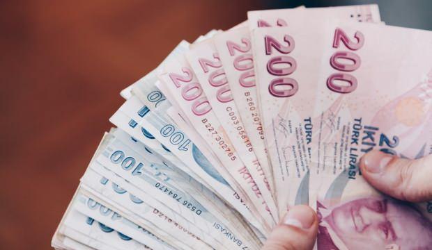 Konut ve Taşıt kredisi yapılandırması geldi mi? VakıfBank Ziraat kredi HalkBank başvuru ekranı!