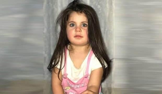 Leyla Aydemir'in ölümünde insan eli var!