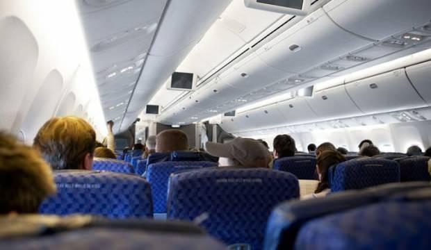 Rusya, Türkiye uçuşlarını başlatabilir