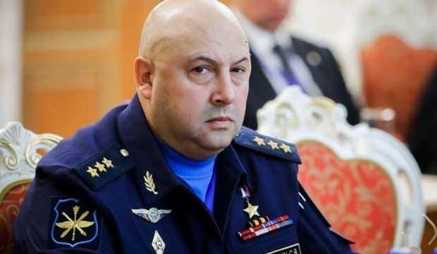 Rusya'dan tehdit gibi açıklama! Tarih verildi: S-500'le vurup yok edeceğiz