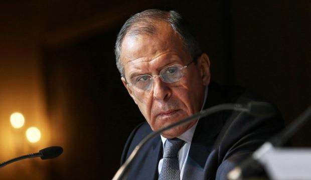 Rusya'dan Türkiye açıklaması: Bunu yapmalarını yasaklayamayız