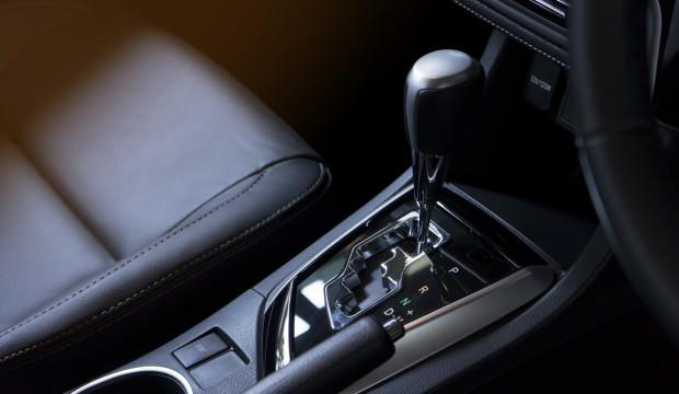 Otomatik vites otomobil satışları rekor kırdı