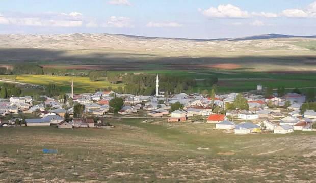 Sivas'ın Gürün ilçesinde ilk kez koronavirüse rastlandı