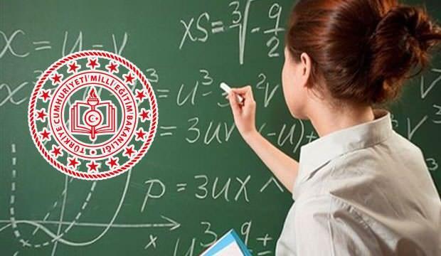 Sözleşmeli öğretmenlik mülakatları ne zaman? MEB sözleşmeli öğretmenlik atama takvimi