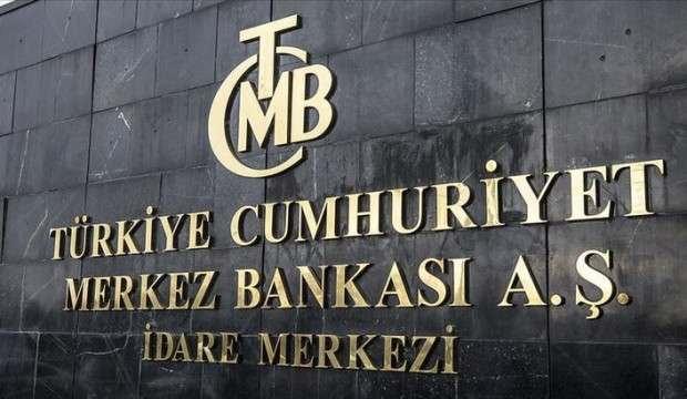 TCMB Banka Kredileri Eğilim Anketi'nin sonuçları yayımlandı