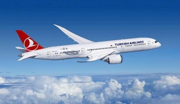 THY Miami ve Los Angeles uçuşlarını erteledi