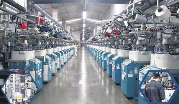 TMSF şirketleri dünya pazarlarına açılıyor
