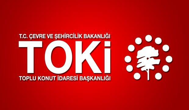 TOKİ kura sonuçları: 29 Haziran TOKİ Ankara, Ağrı, Iğdır, Burdur ve Balıkesir isim listesi