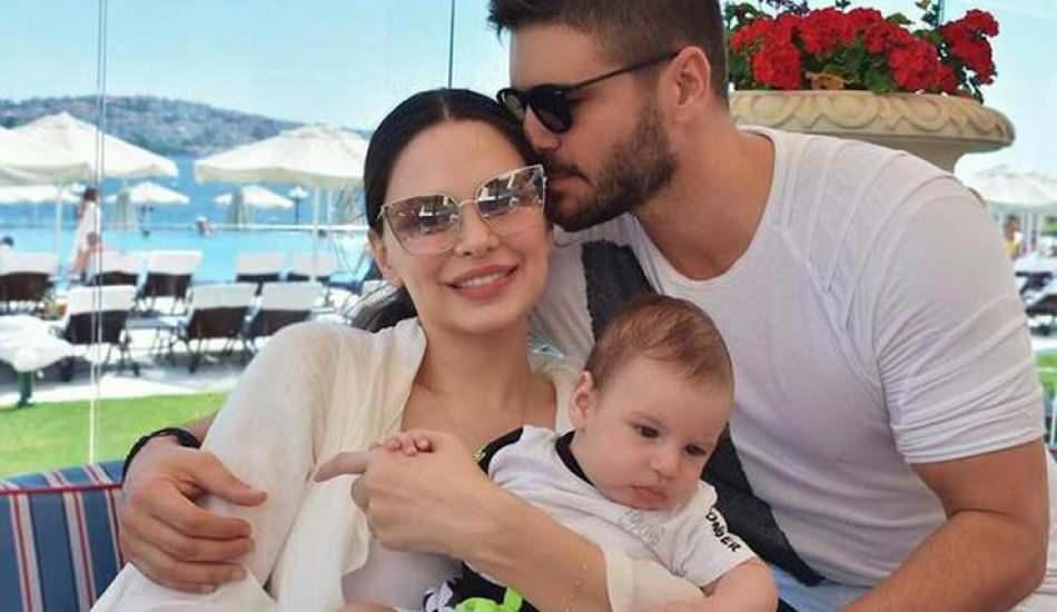 Almeda Abazi: Çocuklarınıza isim seçerken dikkat edin!