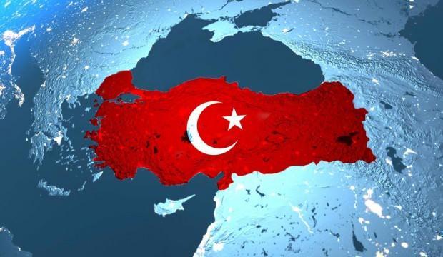 """Türkiye önemli """"yabancı yatırımcı"""" ülkelerden biri"""