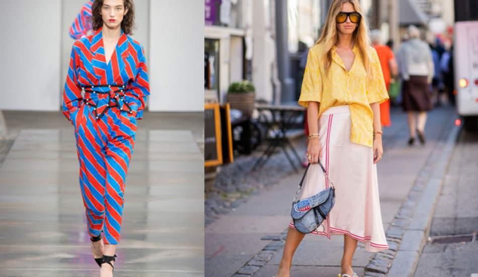 2020 yaz modası trendleri