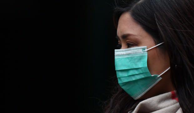 Maske oksijeni azaltır mı?