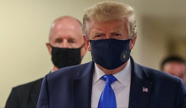 Kovid-19 aşısı bulundu! Trump seçime yakın açılayacak