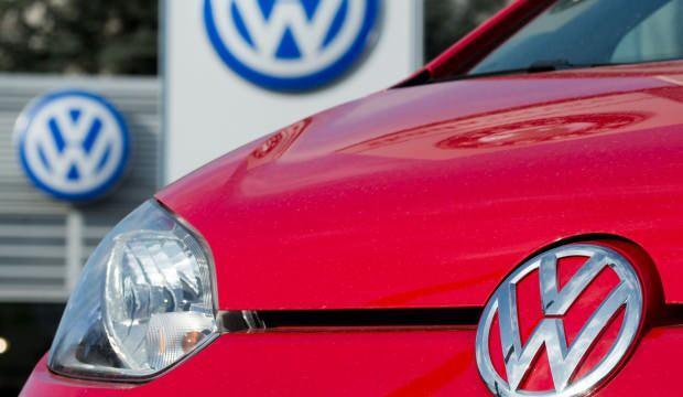 Volkswagen, Mercedes, Toyota, Ford ve BMW'den kötü haber!