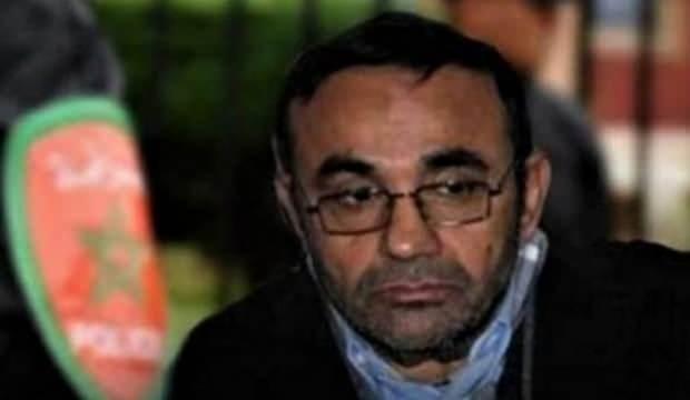 """ABD, """"Hizbullah'ın finansörü"""" olmakla suçladığı Lübnanlı iş adamını serbest bıraktı"""