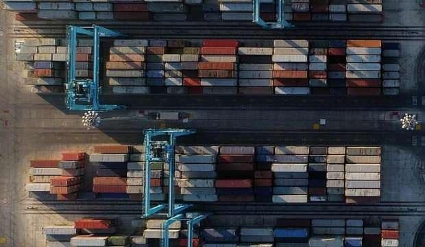 AKAMİB'den yılın ilk yarısında 300 milyon dolarlık ihracat