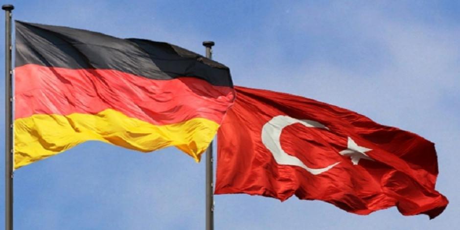 Almanya turizm sorumlusu: Türkiye ile turizme başlayacağımızdan eminim