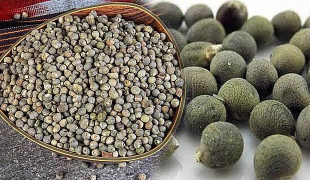 Bamya tohumu faydaları, nelere iyi gelir? Bamya tohumu nasıl kullanılır ve neye yarar?