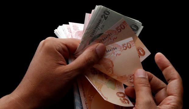 BDDK'dan 7 bankaya 204 milyon lira ceza!