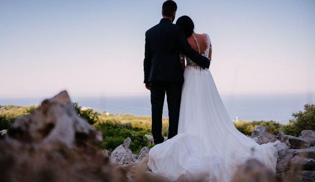Bir ilimizde düğünlere süre kısıtlaması getirildi!