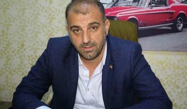 CHP Sultangazi Belediyesi Meclis üyesi görevinden istifa etti