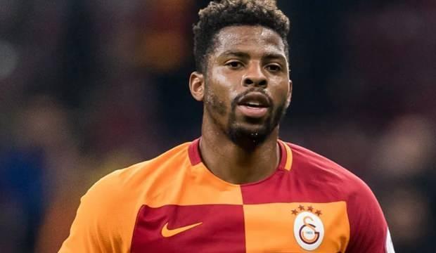 Galatasaray'da Terim'in jokeri ayrılabilir!