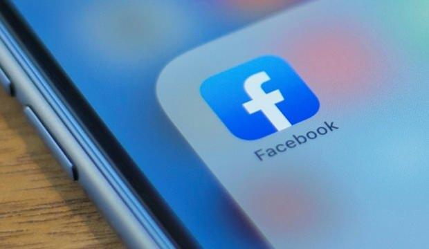 Facebook binlerce iPhone uygulamasını çökertti! N11 Getir BiTaksi Enpara neden açılmıyor?