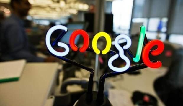 Google kullanıcı bilgilerini yerel medyayla paylaşacak