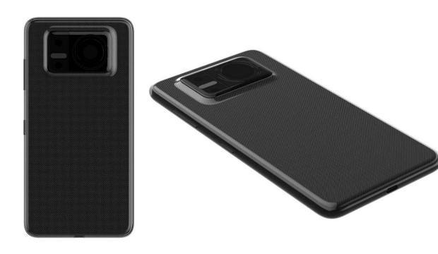Huawei'nin yeni kamera patenti tek lense dönüşü işaret ediyor