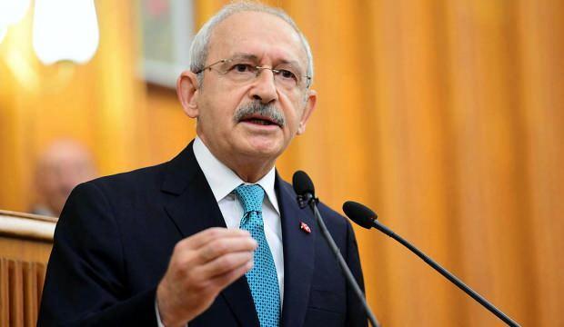 Kelkitlioğlu'ndan Kılıçdaroğlu iddiası: İktidara gelirsek tek tek cezaevine atacağız