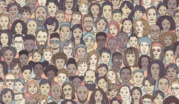 Rüyada kalabalık görmek nasıl tabir edilir? Rüyada kalabalık ev ortamı görmek ne anlama gelir?