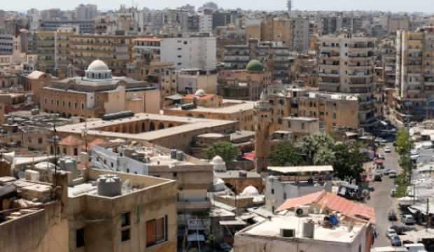 Lübnan'da ekonomik kriz, halkın yarısını yoksullukla tehdit ediyor