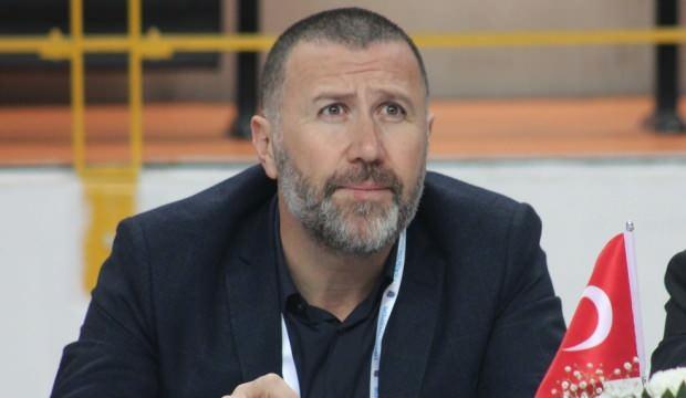 Trabzonsporlu yöneticiden transfer açıklaması
