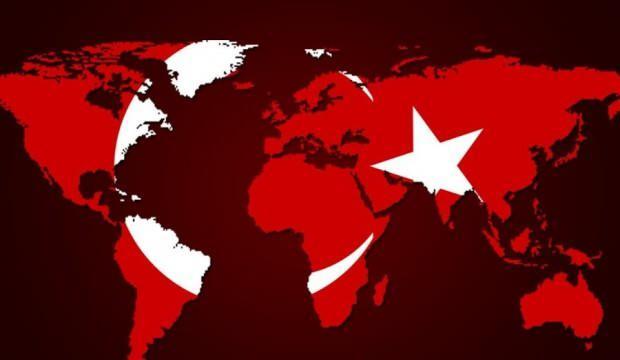 Dikkat çeken açıklama: Harekete geçip Türkiye'yi bir numara yapmalıyız