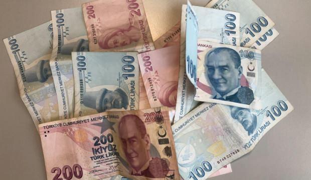PTTBank'tan emeklilere uygun faizli kredi