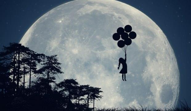 Rüya içinde rüya görmek nasıl tabir edilir? Rüya içinde rüya anlatmak neye işaret?