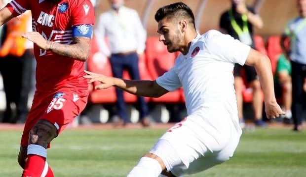 Sait Karafırtınalar: Hasic Beşiktaş'a faydalı olur