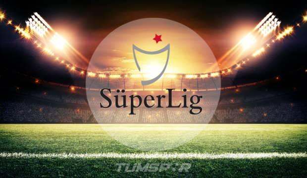 Süper Lig için kritik karar bugün verilecek!