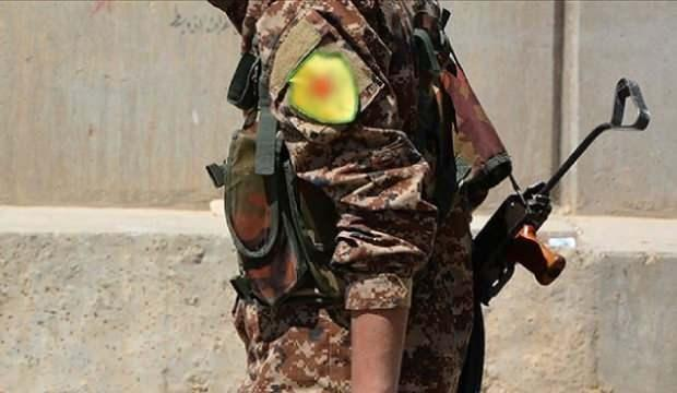 Terör örgütü PKK/YPG bir haftada 4 çocuğu daha kaçırdı