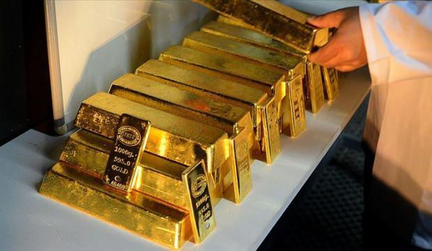 Gram altın rekor kırmıştı.... İşte güncel altın fiyatları