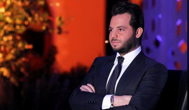 Türkiye'ye hakaret eden sunucu mahkemeye sevk edildi