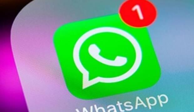 WhatsApp neden ücretsiz?