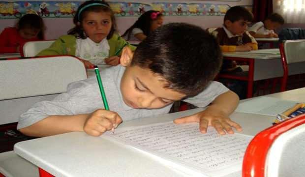 1. sınıf kayıt tarihleri açıklandı mı? İlköğretim 1. sınıf kayıtları ne zaman yapılacak? (MEB)