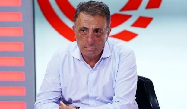 Ahmet Nur Çebi: Yazık günah! Nasıl bir rakam bu